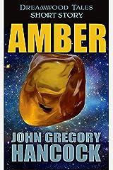 Amber (Dreamwood Tales)