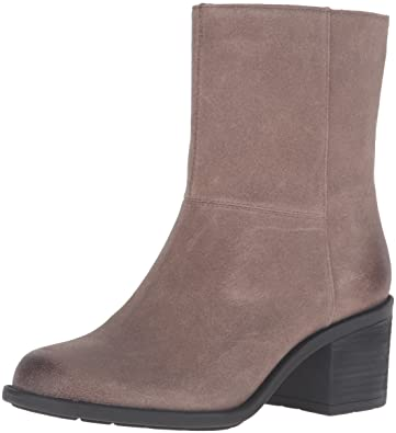 Women's Ilsa Boot