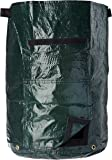 Silverline 261137 - Bolsa para cultivo de patatas (360 x 510 mm)