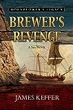 Brewer's Revenge (English Edition)
