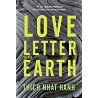 Love Letter to the Earth (English Edition)