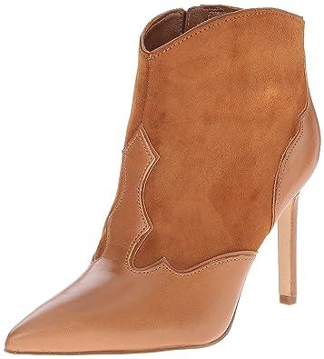 957a70871221fd Sam Edelman Women s Bradley Western Boot