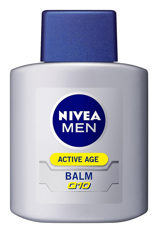 NIVEA MEN(ニベアメン) アクティブエイジバームのサムネイル