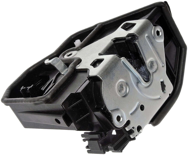 Dorman 937-803 Door Lock Actuator Motor