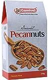 Carnival Pecan Nuts - 250g