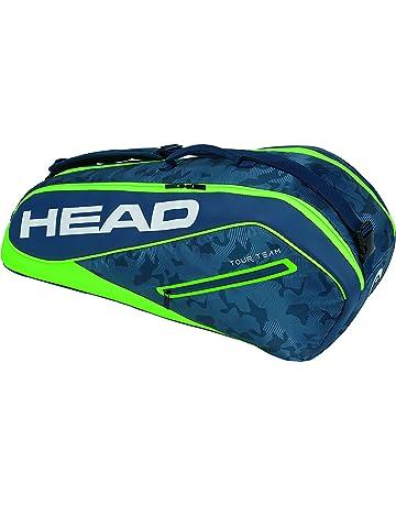 c44dfe59a0 Amazon.it | Borse per attrezzatura da Tennis