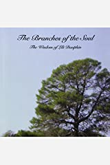 The Branches of the Soul Paperback
