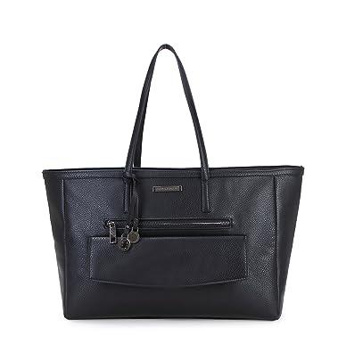 65aeded610bb2 Lulu Castagnette GERTRUDE SAC À MAIN  Amazon.fr  Chaussures et Sacs