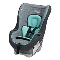 Deals on Graco My Ride 65 Convertible Car Seat
