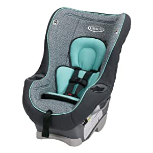 Graco My Ride 65 Convertible Car Seat, Sully