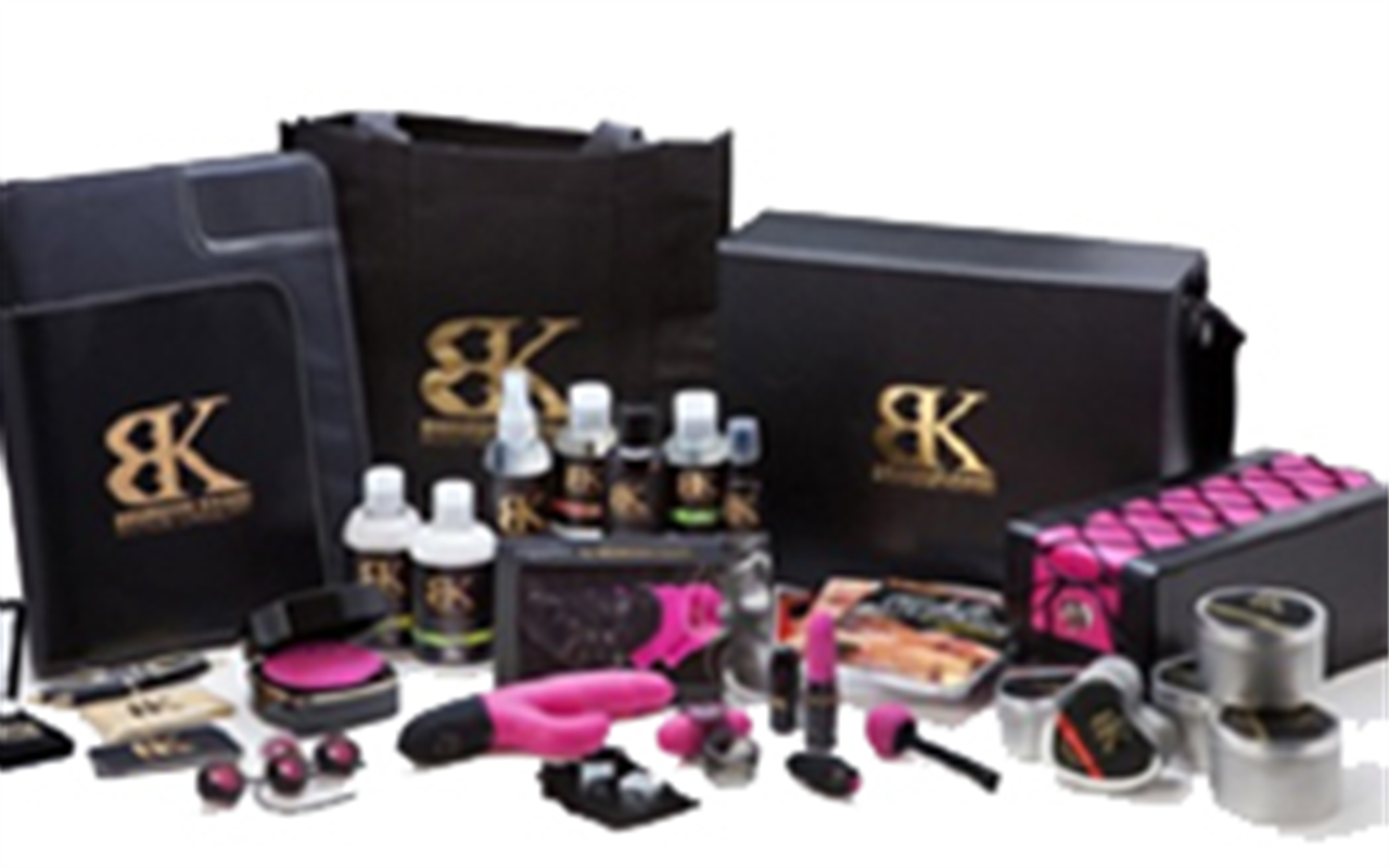 bedroom kandi promo code bedroom kandi promotion codes www indiepedia org 14333