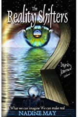 The Reality Shifters Kindle Edition