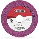 Oregon OR4125-14A Grinding Wheel Saw Chain, 1/4 Inch