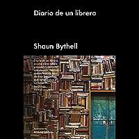 Diario de un librero (Ensayo general)
