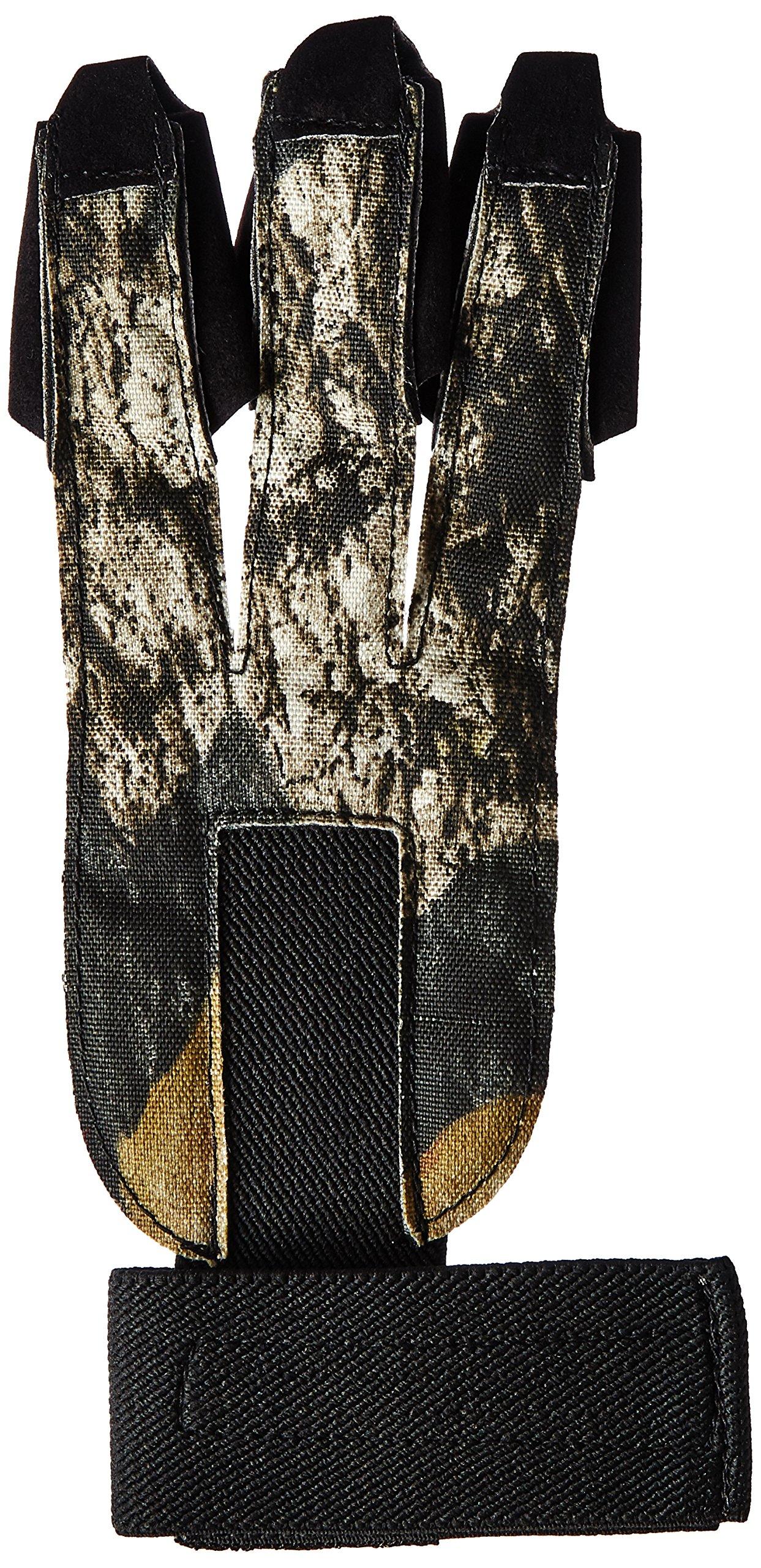 Vista Mega Glove Large RH/LH Camo