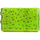 Pretty in Pearls Simpress Silicone Mold by Marvelous Molds