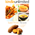 Top 50 Most Delicious Sweet Potato Recipes (Superfood Recipes Book 8)
