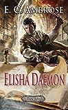 Elisha Daemon (The Dark Apostle)
