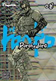 Dorohedoro, Vol. 8