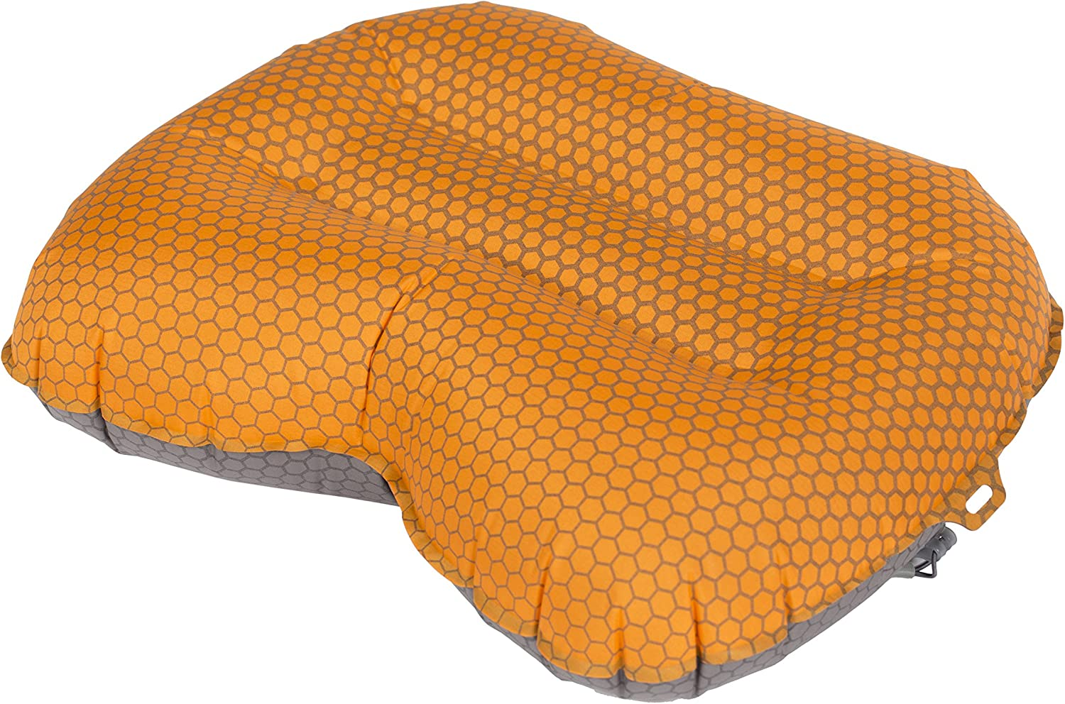 Amazing Comfort yet next to no weight! Exped Ultra Lightweight UL M Pillow