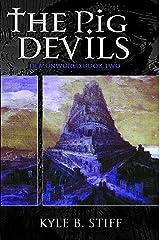Demonworld Book 2: The Pig Devils (Demonworld series) Kindle Edition