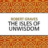 The Isles of Unwisdom