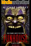 Funhouse: 16 tales of terror (English Edition)