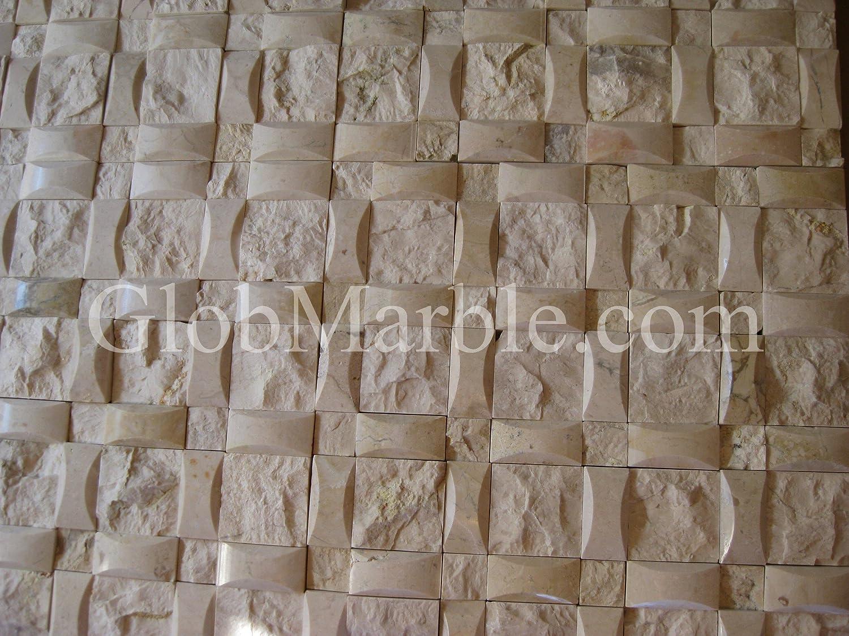 100 Stepping Stone Molds Uk Rabbit Mold