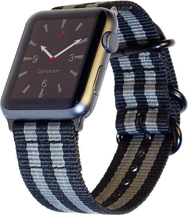 Top 9 Apple Watch Band 38Mm Michael Kors Women