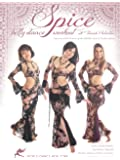 Spice - The Belly Dance Workout with Tanna Valentine