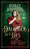 Daughter of Lies: A Reimagining of Snow White (The Andari Chronicles Book 5) (English Edition)