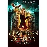 Hawthorn Academy: Year One