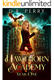 Hawthorn Academy: Year One