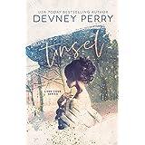 Tinsel (Lark Cove Book 4)