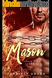 Mason (Fire Livro 2)