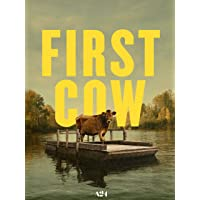 Deals on First Cow HD Digital