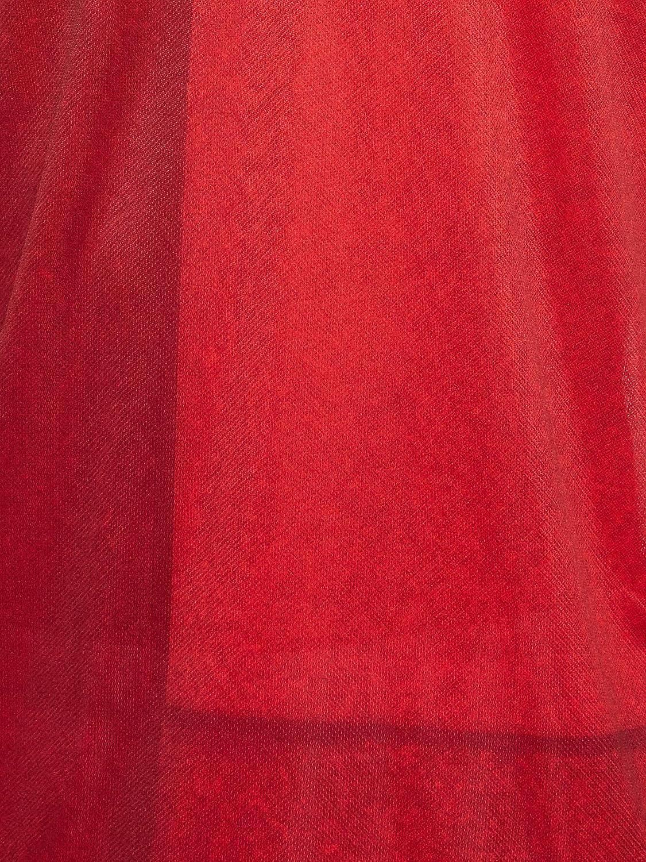 adidas Fef H JSY Camiseta de Manga Corta, Hombre, Victory Red, S ...