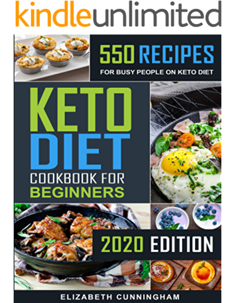 keto diet for super busy people