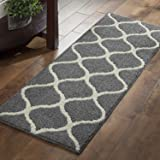 Maples Rugs Area Rugs Sets - Rebecca [3pc Set] Non