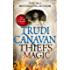 Thief's Magic: The bestselling fantasy adventure (Book 1 of Millennium's Rule)