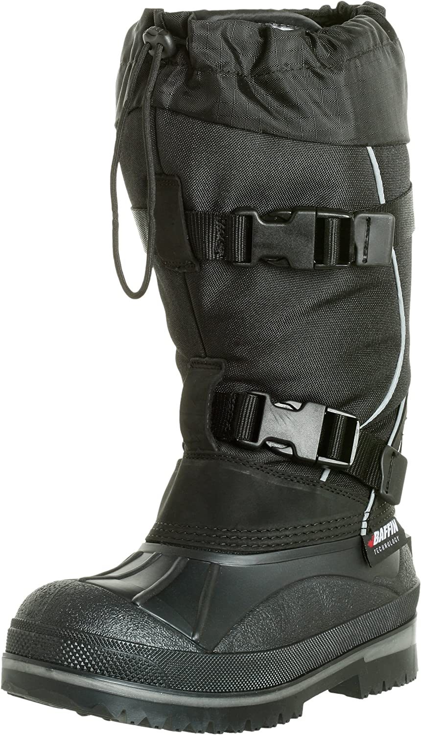 Baffin Women's Impact Winter Snow Boot