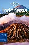 Indonesia. Volume 11