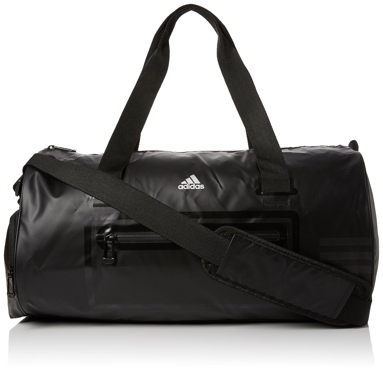adidas Sporttasche Climacool Teambag S dunkelblau 70 x 50 x 10 cm 0.4 Liter ADDAR #adidas
