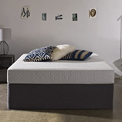 twin home memory certipur us size product foam sleep dhp signature with tranquility memoir inch mattress garden certified
