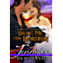 Bring Me the Horizon: A Romancing the Pirate Novella