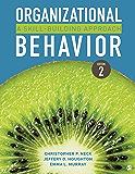 Organizational Behavior: A Skill-Building Approach