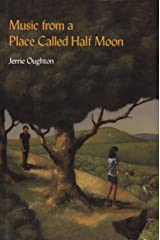 Music from a Place Called Half Moon Kindle Edition