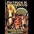 Amazon Com The Bear In The Attic Ebook Patrick F border=