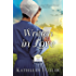 Written in Love (An Amish Letters Novel)