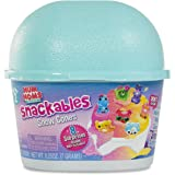 Num Noms Snackables Series 2-1 Snow Cones